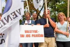 0480-wiec-pikieta-rzad-Wilno-migranci-fot-L24.lt-Wiktor-Jusiel