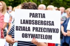 0520-wiec-pikieta-rzad-Wilno-migranci-fot-L24.lt-Wiktor-Jusiel