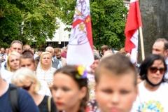0528-wiec-pikieta-rzad-Wilno-migranci-fot-L24.lt-Wiktor-Jusiel