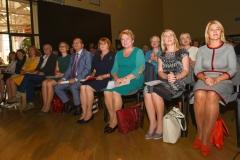 0003-konferencja-Polskie-dziecko-ZPL-DKP-fot-L24.lt-Wiktor-Jusiel