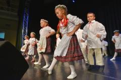 0005-konferencja-Polskie-dziecko-ZPL-DKP-fot-L24.lt-Wiktor-Jusiel