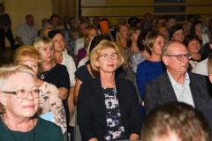 0012-konferencja-Polskie-dziecko-ZPL-DKP-fot-L24.lt-Wiktor-Jusiel
