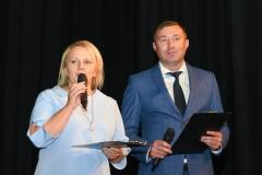 0015-konferencja-Polskie-dziecko-ZPL-DKP-fot-L24.lt-Wiktor-Jusiel
