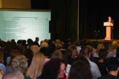 0021-konferencja-Polskie-dziecko-ZPL-DKP-fot-L24.lt-Wiktor-Jusiel