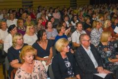 0067-konferencja-Polskie-dziecko-ZPL-DKP-fot-L24.lt-Wiktor-Jusiel