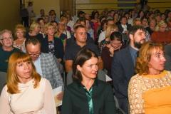 0095-konferencja-Polskie-dziecko-ZPL-DKP-fot-L24.lt-Wiktor-Jusiel