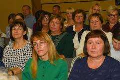 0131-konferencja-Polskie-dziecko-ZPL-DKP-fot-L24.lt-Wiktor-Jusiel