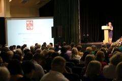 0149-konferencja-Polskie-dziecko-DKP-fot-L24.lt-Wiktor-Jusiel