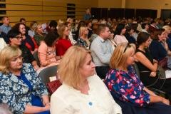 0163-konferencja-Polskie-dziecko-ZPL-DKP-fot-L24.lt-Wiktor-Jusiel