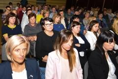 0209-konferencja-Polskie-dziecko-ZPL-DKP-fot-L24.lt-Wiktor-Jusiel