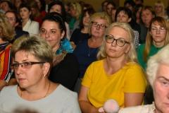 0219-konferencja-Polskie-dziecko-ZPL-DKP-fot-L24.lt-Wiktor-Jusiel