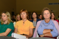 0227-konferencja-Polskie-dziecko-ZPL-DKP-fot-L24.lt-Wiktor-Jusiel