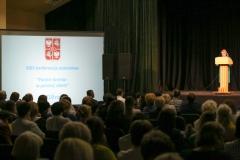 0230-konferencja-Polskie-dziecko-ZPL-DKP-fot-L24.lt-Wiktor-Jusiel