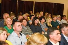 0243-konferencja-Polskie-dziecko-ZPL-DKP-fot-L24.lt-Wiktor-Jusiel