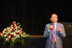 0250-konferencja-Polskie-dziecko-ZPL-DKP-fot-L24.lt-Wiktor-Jusiel