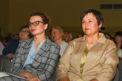 0251-konferencja-Polskie-dziecko-ZPL-DKP-fot-L24.lt-Wiktor-Jusiel