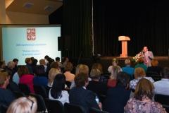 0260-konferencja-Polskie-dziecko-ZPL-DKP-fot-L24.lt-Wiktor-Jusiel