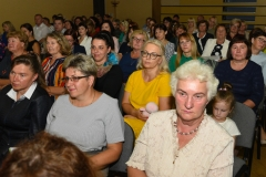 0265-konferencja-Polskie-dziecko-ZPL-DKP-fot-L24.lt-Wiktor-Jusiel