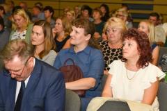 0279-konferencja-Polskie-dziecko-ZPL-DKP-fot-L24.lt-Wiktor-Jusiel