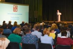 0283-konferencja-Polskie-dziecko-ZPL-DKP-fot-L24.lt-Wiktor-Jusiel