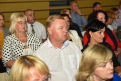 0285-konferencja-Polskie-dziecko-ZPL-DKP-fot-L24.lt-Wiktor-Jusiel