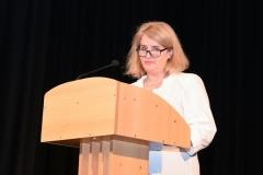 0287-konferencja-Polskie-dziecko-ZPL-DKP-fot-L24.lt-Wiktor-Jusiel