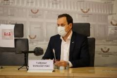 007-konferencja-awpl-zchr-tomaszewski-jedzinski-fot.M.Paszkowska