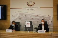 009-konferencja-awpl-zchr-tomaszewski-jedzinski-fot.M.Paszkowska