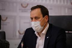 013-konferencja-awpl-zchr-tomaszewski-jedzinski-fot.M.Paszkowska