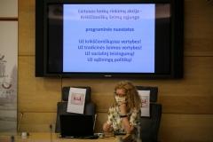015-konferencja-awpl-zchr-tomaszewski-jedzinski-fot.M.Paszkowska