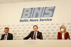 001-konferencja-wybory-fot.M.PAszkowska