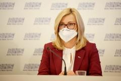 002-konferencja-tamasuniene-wybory-fot.M.PAszkowska