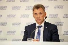 003-jedzinski-konferencja-wybory-fot.M.PAszkowska