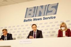 004-konferencja-wybory-fot.M.PAszkowska
