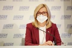 006-tamasuniene-konferencja-wybory-fot.M.PAszkowska