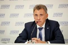007-jedzinski-konferencja-wybory-fot.M.PAszkowska