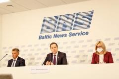 008-konferencja-wybory-fot.M.PAszkowska