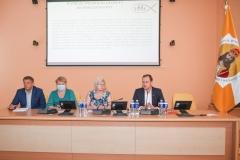 0010-konferencja-AWPL-ZCHR-fot-L24.lt-Wiktor-Jusiel