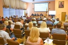 0013-konferencja-AWPL-ZCHR-fot-L24.lt-Wiktor-Jusiel
