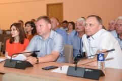 0018-konferencja-AWPL-ZCHR-fot-L24.lt-Wiktor-Jusiel