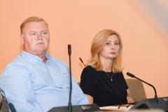0029-konferencja-AWPL-ZCHR-fot-L24.lt-Wiktor-Jusiel