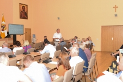 0034-konferencja-AWPL-ZCHR-fot-L24.lt-Wiktor-Jusiel