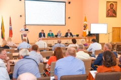 0042-konferencja-AWPL-ZCHR-fot-L24.lt-Wiktor-Jusiel