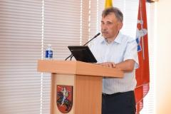 0045-konferencja-AWPL-ZCHR-fot-L24.lt-Wiktor-Jusiel