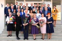 0162-Rada-rejonwilenski-Taryba-2019-vrsa.fot.L24.lt-Wiktor-Jusiel