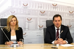 2-Rita-Tamasuniene-Valdemar-Tomasevski-fot.M.Paliuskevic