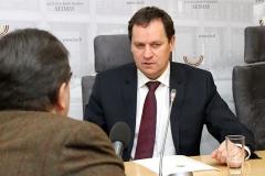 4-Valdemar-Tomasevski-fot.M.Paliuskevic