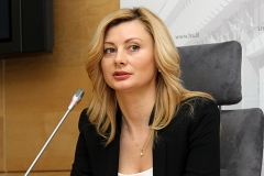 8-Rita-Tamasuniene-fot.M.Paliuskevic