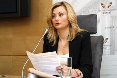 9-Rita-Tamasuniene-fot.M.Paliuskevic