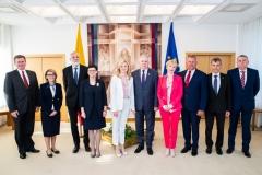 spotkanie-frakcja-komisja-edukacji-fot.O.Posaskova-lrs